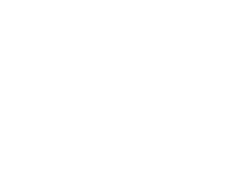 Logomarca Fafica