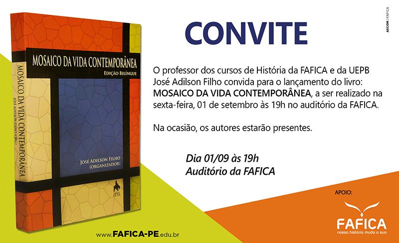 CONVITE-LANÇAMENTO-LIVRO-web
