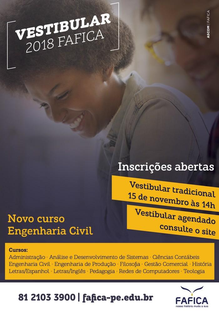 2017-10-10-Vestibular-2018-2