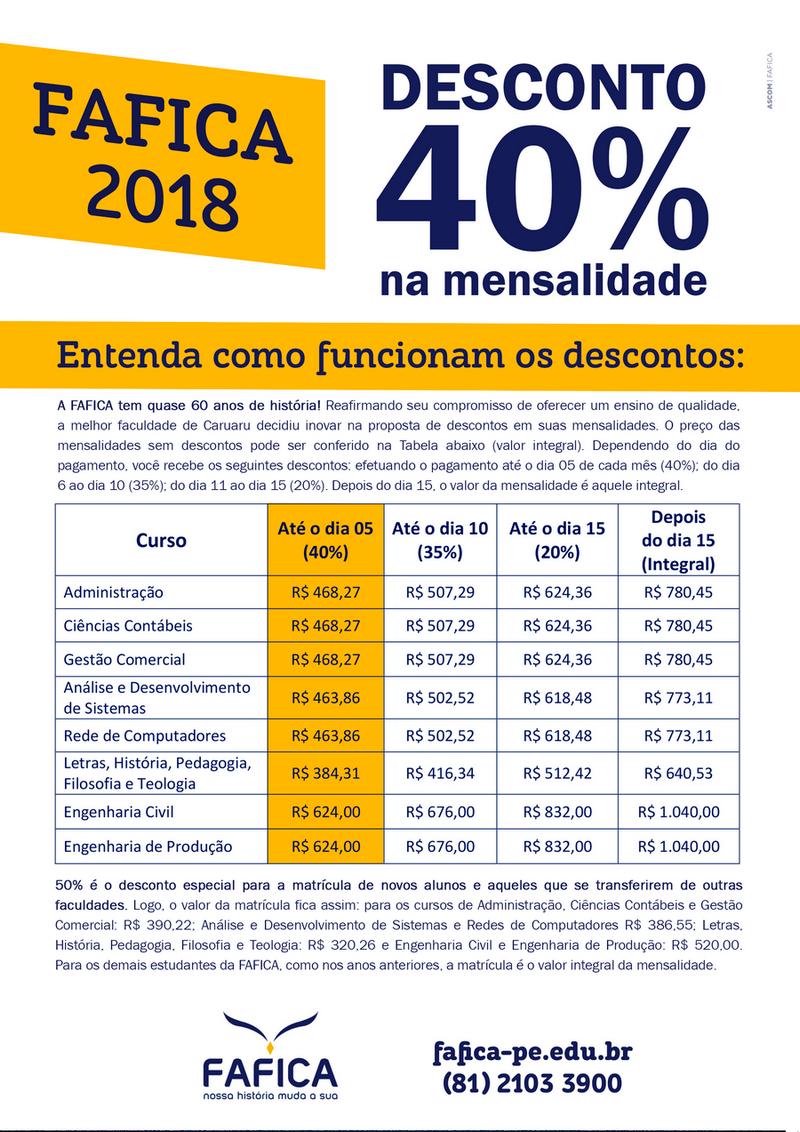 Cartaz-Descontos-2018-Verso PNG
