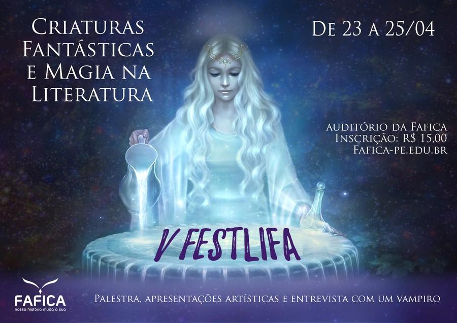 Cartaz-V-FESTLIFA