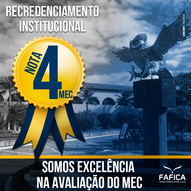 2018-04-24-Nota-MEC