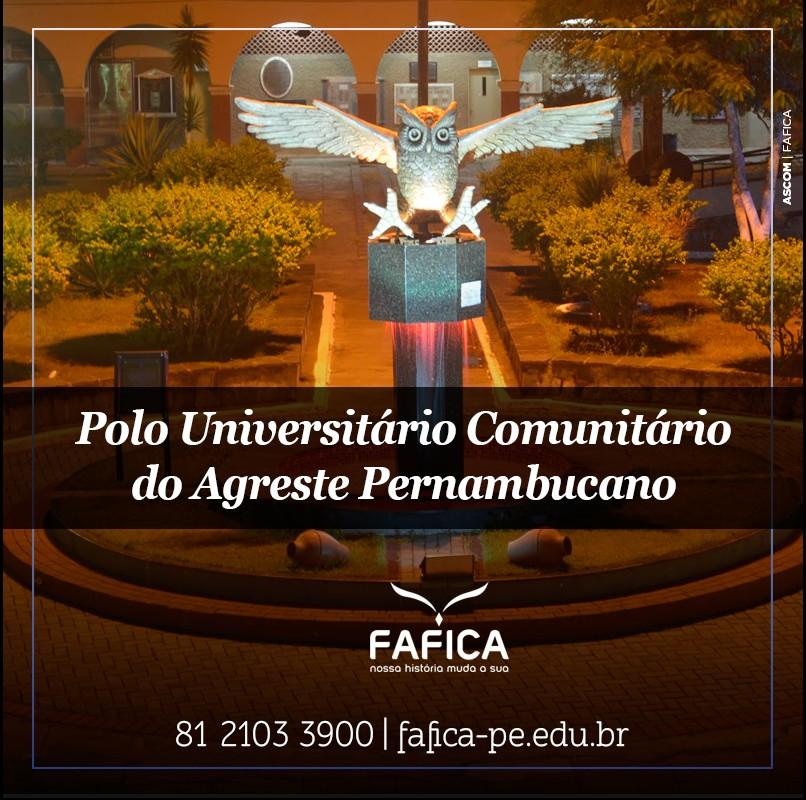 2018-06-30 Polo Universitario