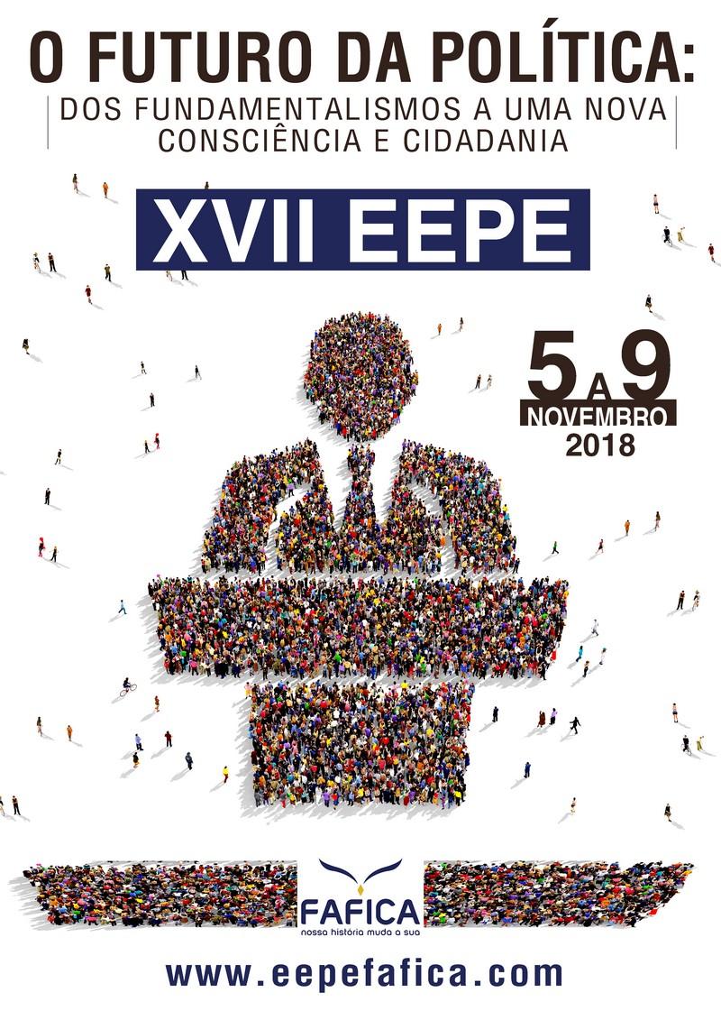 EEPE 2018