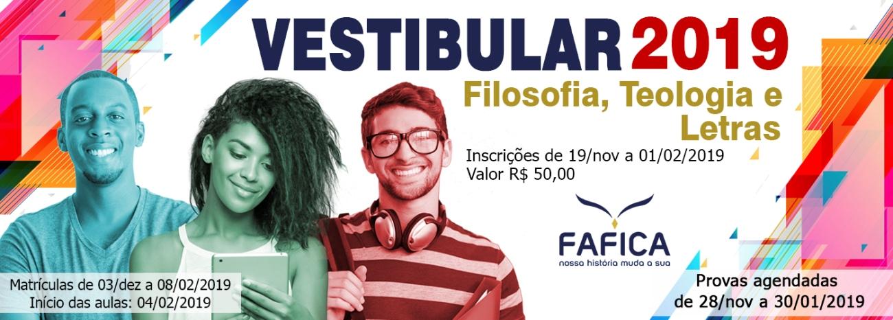 2018-11-03-Vestibular-2019-2