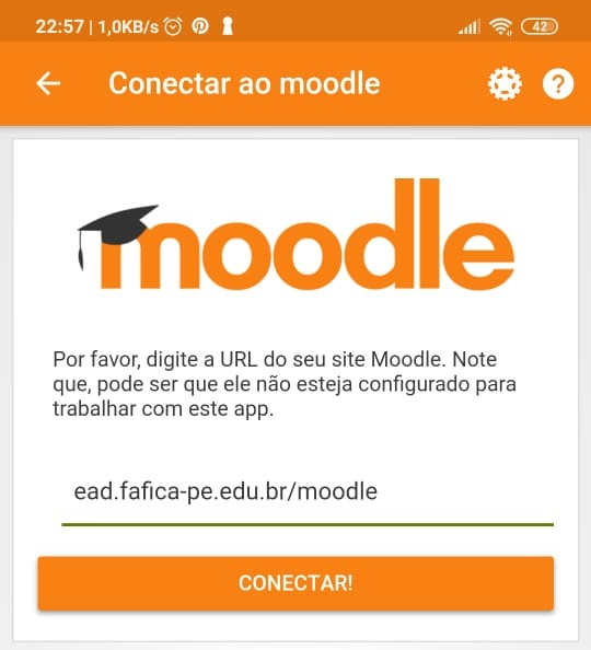 loginmoodle1